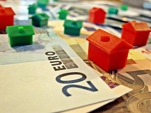 El banco te tiene que devolver todo lo que has pagado de más por la cláusula suelo