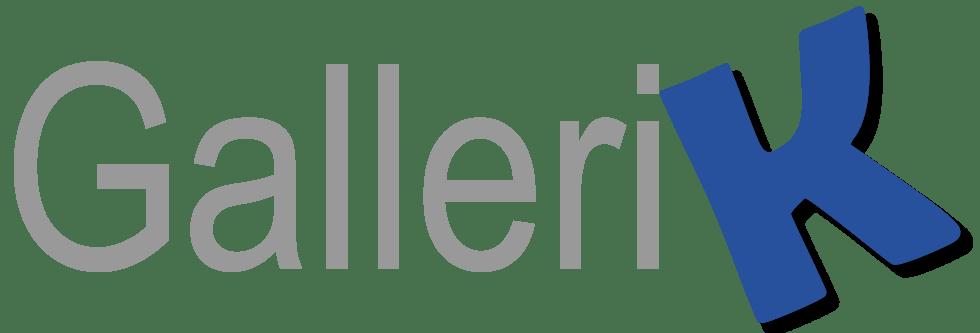 Galleri-K.dk