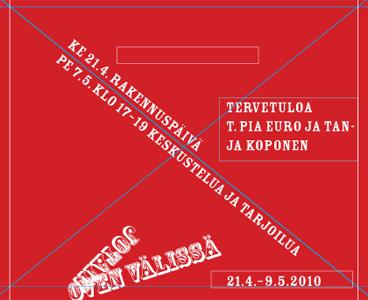 w_euro_koponen