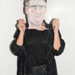 Frida Hultcrantz, Galleria Huuto 2020