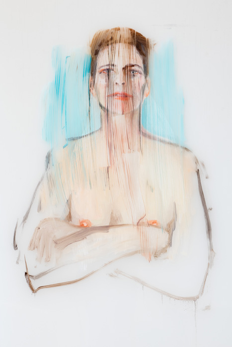 Frida Hultcrantz