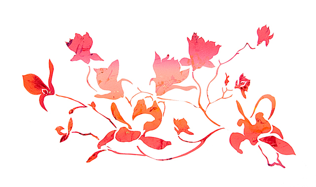 Ma Fleur E.v.3