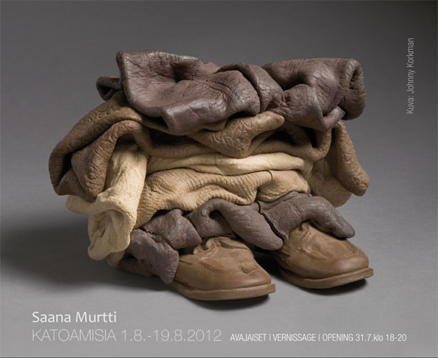 Saana Murtti