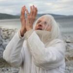 Inari Virmakoski: White (2018)