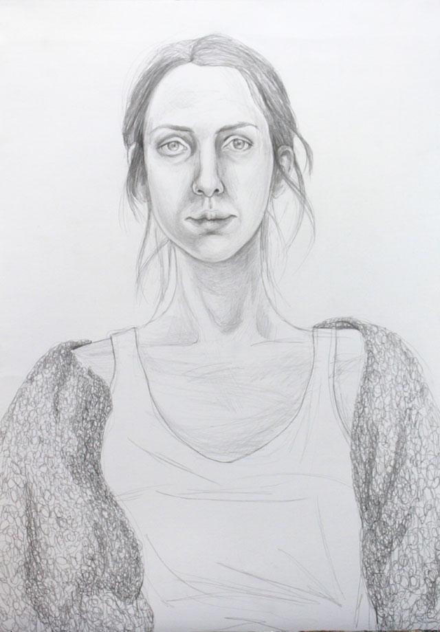 Anna Tahkola: Hilja