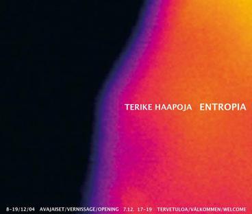 Terike Haapoja