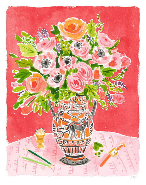 Caitlin-McGualey-Stilllife-With-Urn_1024x1024