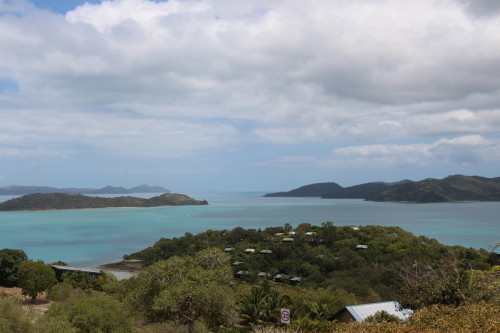 Friday's Favourites: Qualia Review Gallerie B blog.