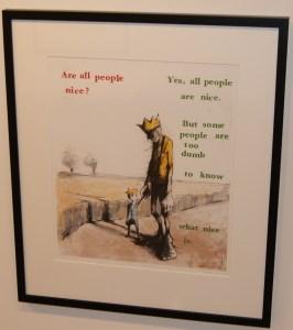bilde fra galleriet