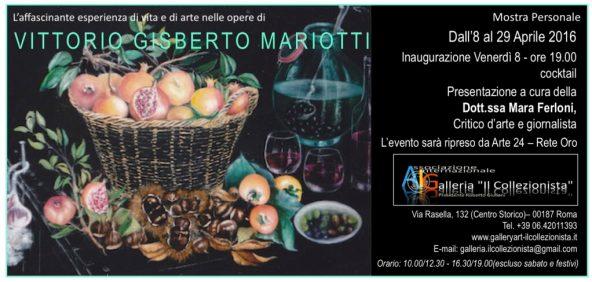invito Mariotti x sito