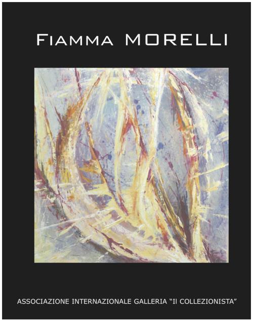 1251-Morelli