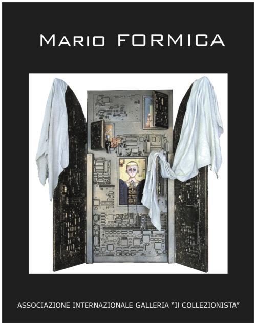1256-Formica