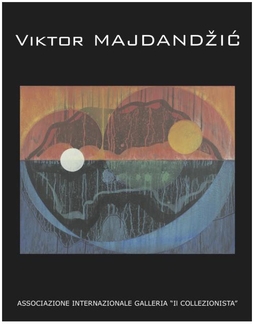 1261-Majdandzic