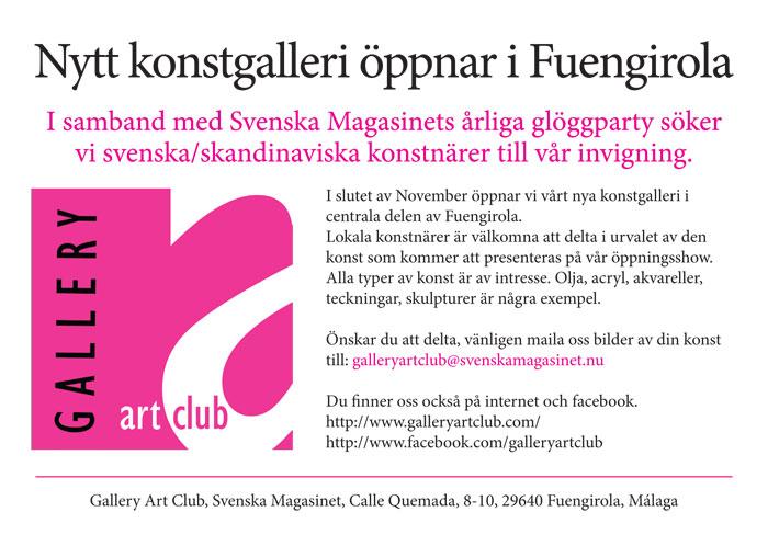 ad-artclub-ad-new