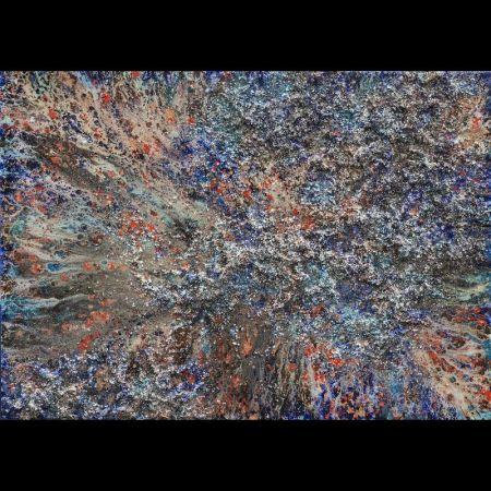 The Earth-XXXVI