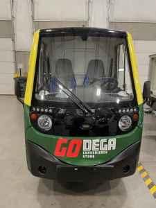GoDega Gallery E Vehicle Food and Bev 2