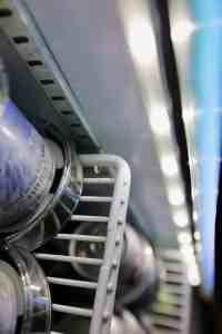 UV Cooler 7B5A3613