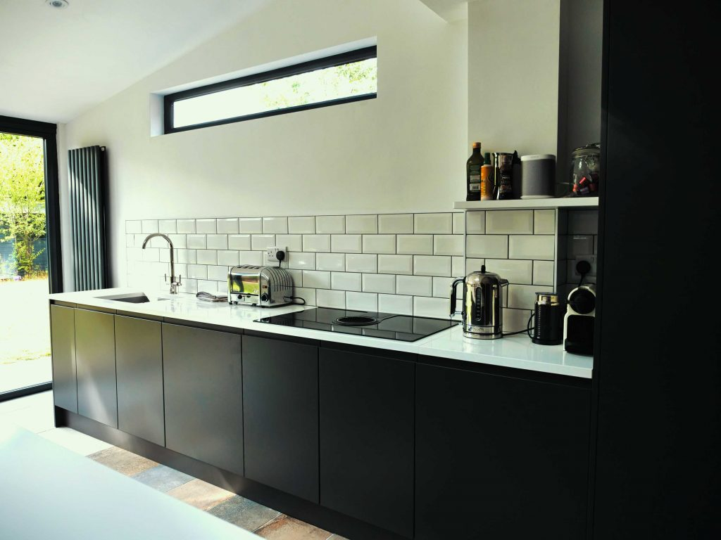 What is a new kitchen cost? | How much does a new ktichen ...