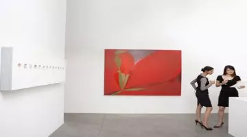 F-selling fine art