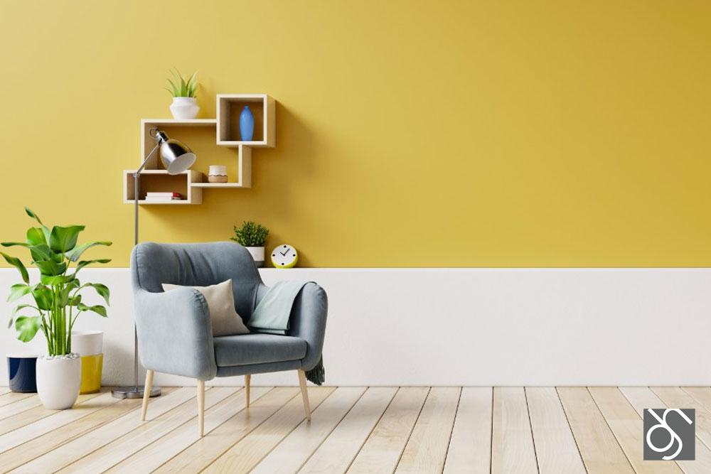 Ed è anche lo spazio in cui si accolgono, in genere gli ospiti. Abbinare I Colori Delle Pareti Consigli Di Gallery Home Torino