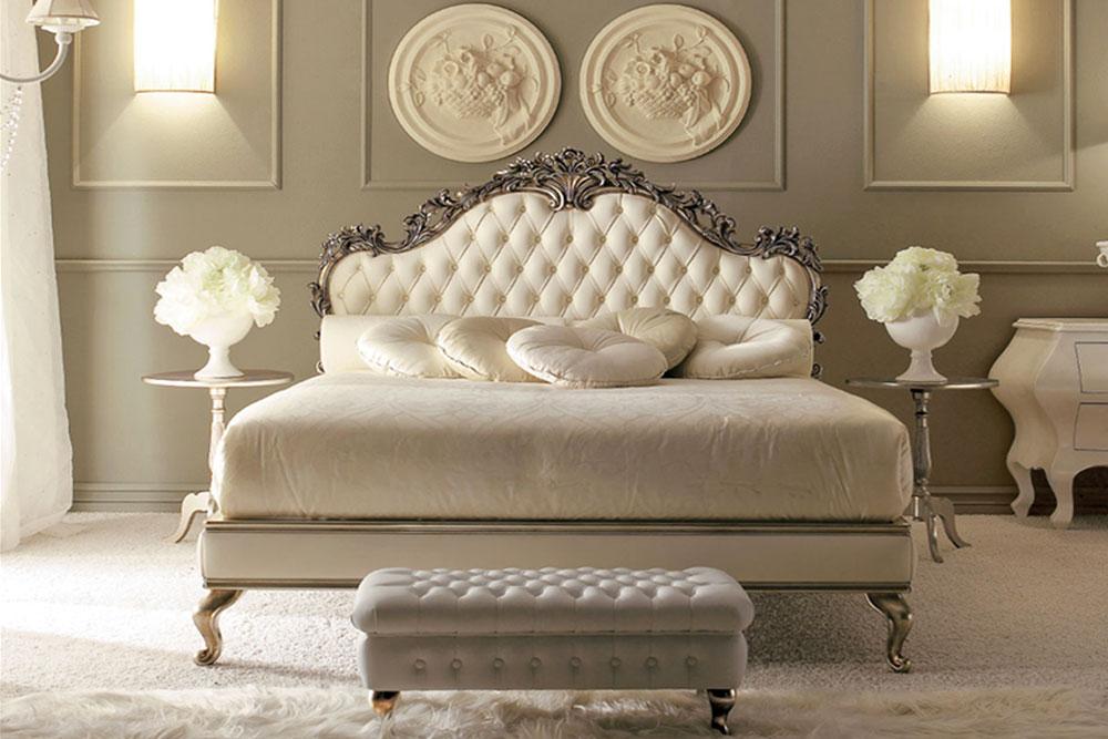 Idee e consigli di stile per decorare e arredare camere da letto moderne o classiche. Ristrutturare Camera Da Letto Classica Progetto Restyling
