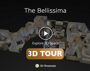 Bellissima_L12B2