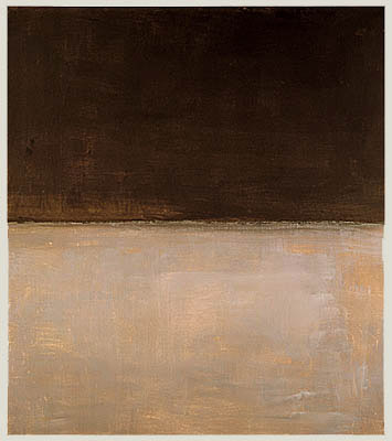 Natura Morta by Giorgio Morandi - galleryIntell