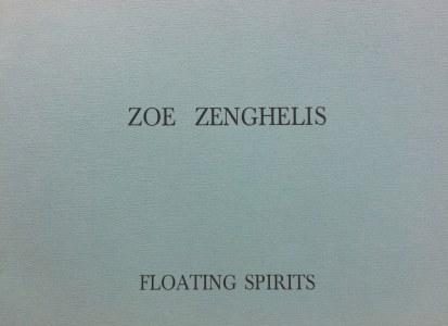 Zenghelis Zoe