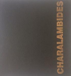Charalambides Andreas