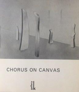 Chorus on Canvas