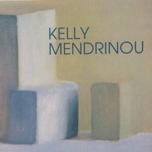 Mendrinou Kelly