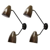 Custom-Double-Sconces_1