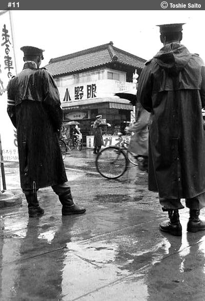 rainydays11