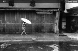 rainydays3