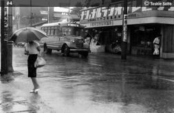 rainydays4