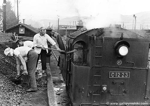 trains259