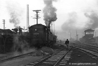 trains260