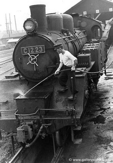 trains269