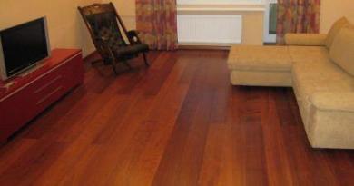 harga lantai kayu merbau yogyakarta