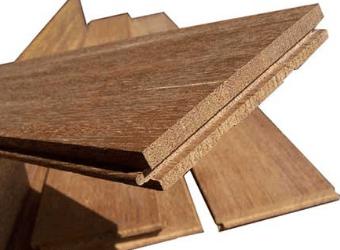 harga lantai kayu parket murah