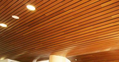 plapon kayu keruing 2