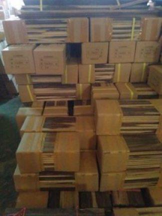 jual lantai kayu kota Medan
