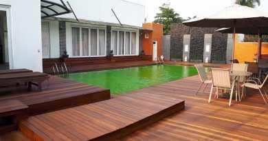 Project lantai kayu Rumah Pasha13 - Copy
