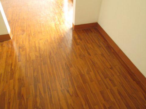 Jual lantai kayu Lampung Harga murah
