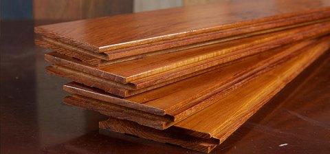 jual lantai kayu solid 2021