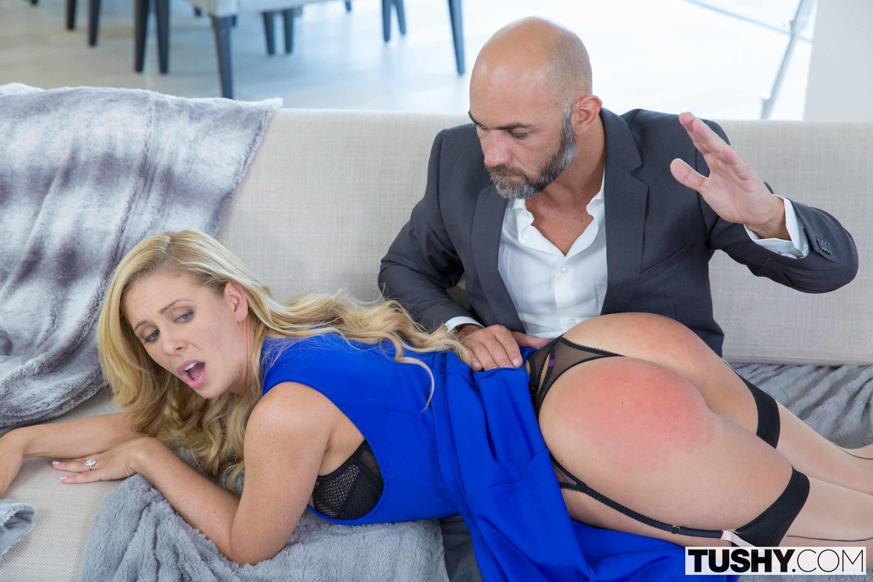 Hardcore cheating wife porn-9040