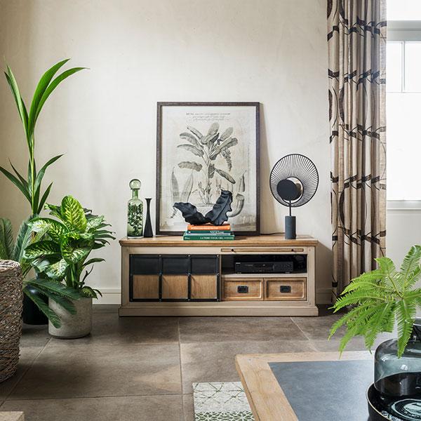 meuble tv epure gallery tendances