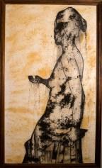 gallery-u-joel-jover