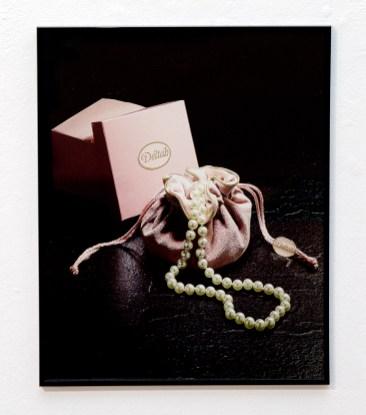 Natural Sea Photograph $125.00
