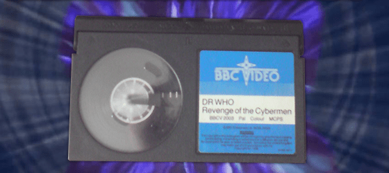 news-article-doctor-who-betamax